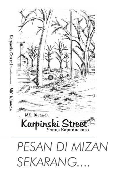 pesan-karpinski-street