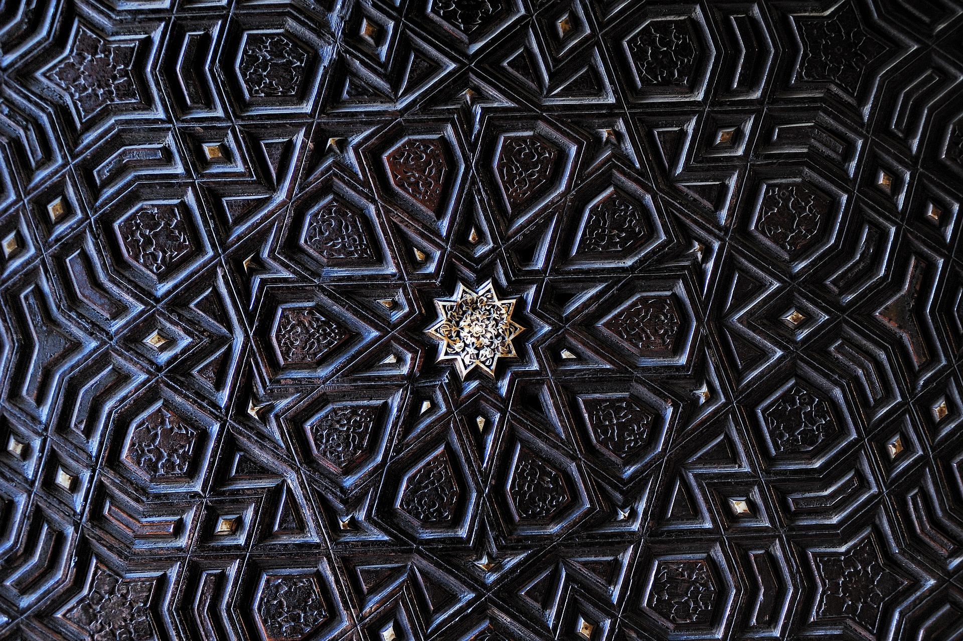 Sejarah Berdirinya Dinasti Abbasiyah