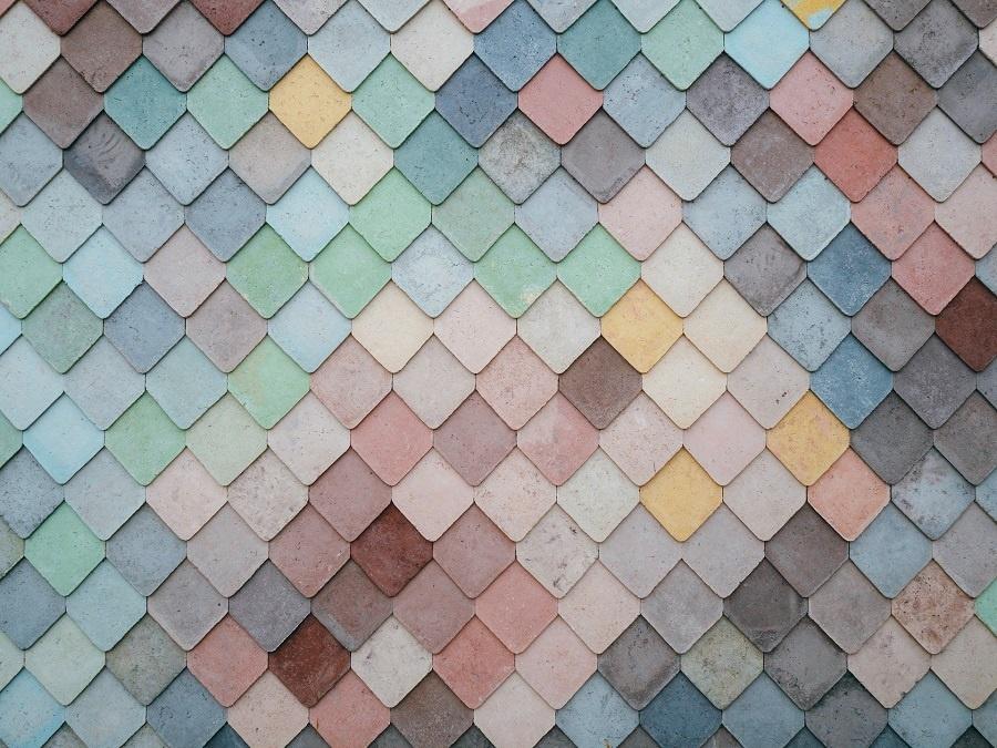 Cara Mengkaji Karya Seni Rupa: Estetika-Mayer Schapiro dan Kritik Seni-Feldman