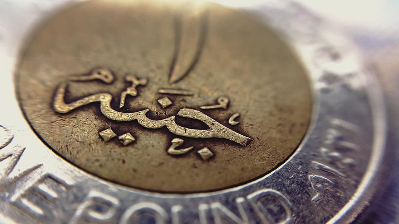 Temuan Koin Arab Langka di Amerika Serikat Jadi Petunjuk Buronnya Bajak Laut Paling Brutal di Dunia