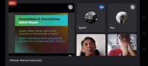 diskusi-cyan-parentialism-esensialism